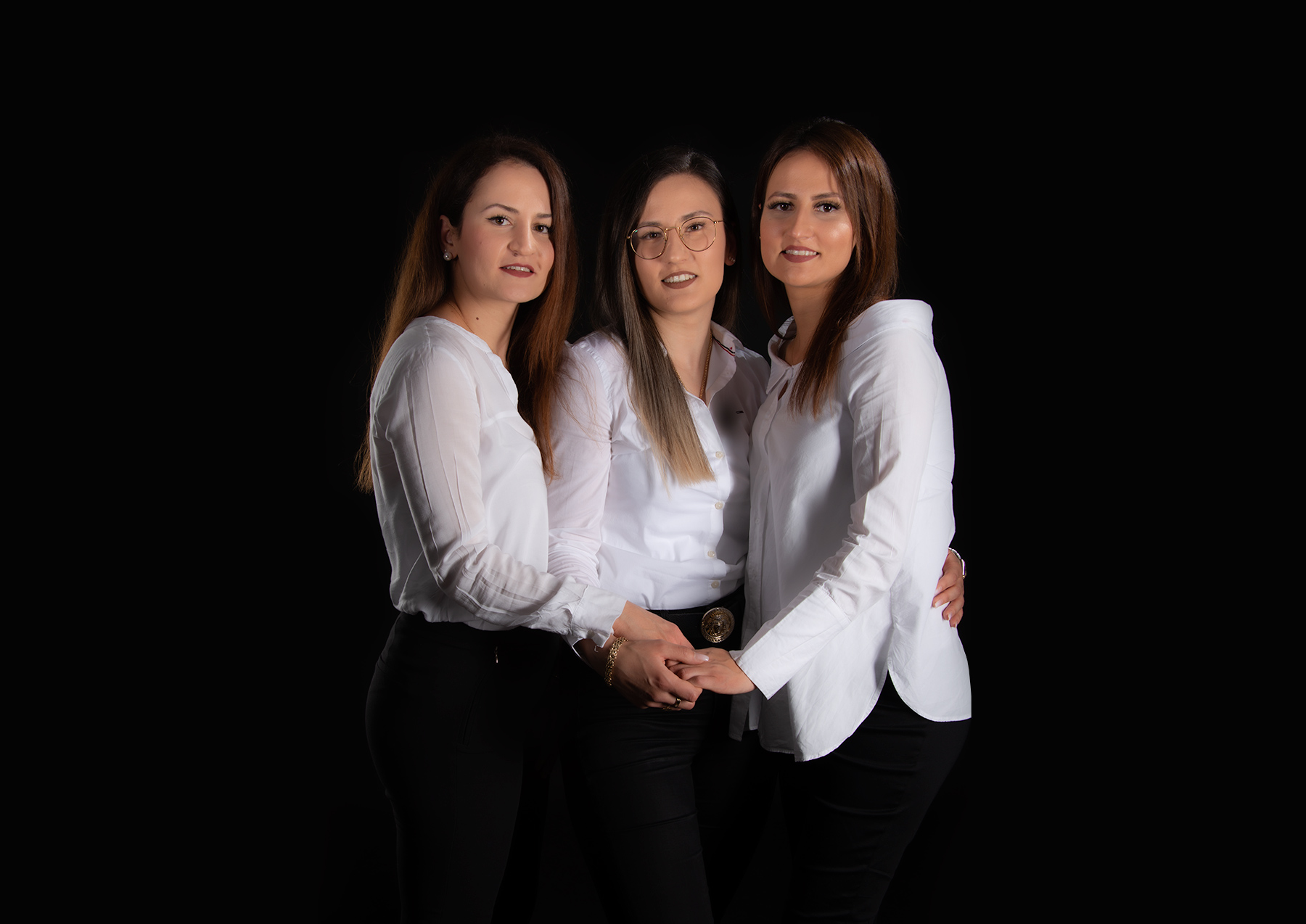 Team   Si Bella